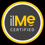 certified-ilMe