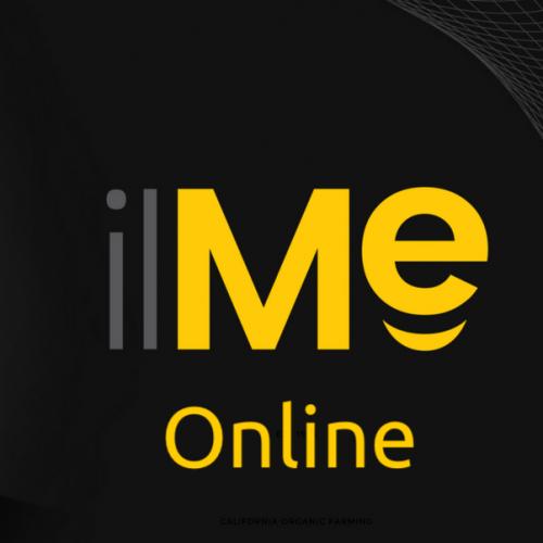 Maksuton ilMe Online -webinaari tiistaina 5.5. klo 8.30
